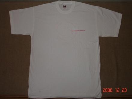 a43148db52 Egyesületi és kéktúrás pólók – HÓD – Honismereti Túraegylet